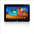 Samsung Galaxy Tab 10.1 - Foto 5 din 10