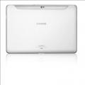 Samsung Galaxy Tab 10.1 - Foto 9 din 10