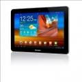 Samsung Galaxy Tab 10.1 - Foto 6 din 10