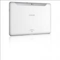Samsung Galaxy Tab 10.1 - Foto 10 din 10