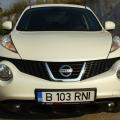 Nissan Juke - Foto 1 din 29