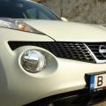 Nissan Juke - Foto 7 din 29