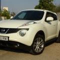 Nissan Juke - Foto 4 din 29