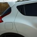 Nissan Juke - Foto 9 din 29
