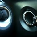 Nissan Juke - Foto 10 din 29