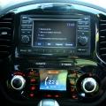 Nissan Juke - Foto 11 din 29