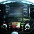 Nissan Juke - Foto 12 din 29