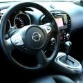Nissan Juke - Foto 13 din 29