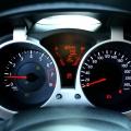 Nissan Juke - Foto 14 din 29