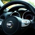 Nissan Juke - Foto 15 din 29