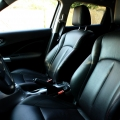 Nissan Juke - Foto 17 din 29