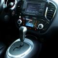 Nissan Juke - Foto 18 din 29