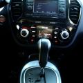 Nissan Juke - Foto 19 din 29