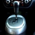 Nissan Juke - Foto 20 din 29