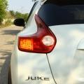 Nissan Juke - Foto 21 din 29