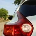 Nissan Juke - Foto 23 din 29