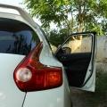 Nissan Juke - Foto 24 din 29