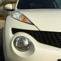 Nissan Juke - Foto 25 din 29