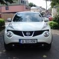 Nissan Juke - Foto 26 din 29