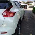 Nissan Juke - Foto 27 din 29