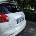 Nissan Juke - Foto 29 din 29