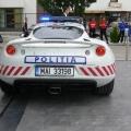 Lotus Evora S - Foto 8 din 8