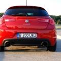 Alfa Romeo Giulietta - Foto 9 din 26