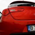 Alfa Romeo Giulietta - Foto 10 din 26