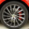 Alfa Romeo Giulietta - Foto 26 din 26