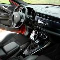 Alfa Romeo Giulietta - Foto 14 din 26