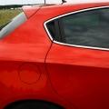 Alfa Romeo Giulietta - Foto 13 din 26
