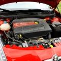 Alfa Romeo Giulietta - Foto 22 din 26