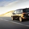 Opel la Salonul Auto de la Frankfurt - Foto 2 din 5