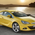 Opel la Salonul Auto de la Frankfurt - Foto 3 din 5
