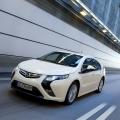 Opel la Salonul Auto de la Frankfurt - Foto 4 din 5