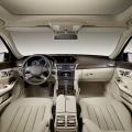 Noul Mercedes-Benz Clasa E Break - Foto 3 din 3