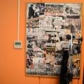 Sedii Orange Romania - Foto 5 din 17