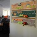 Sedii Orange Romania - Foto 6 din 17