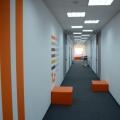 Sedii Orange Romania - Foto 8 din 17