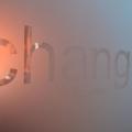 Sedii Orange Romania - Foto 12 din 17