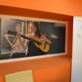 Sedii Orange Romania - Foto 13 din 17
