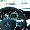 Mercedes-Benz C 250 CDI 4Matic facelift - Foto 18 din 29