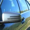 Mercedes-Benz C 250 CDI 4Matic facelift - Foto 20 din 29