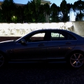 Mercedes-Benz C 250 CDI 4Matic facelift - Foto 10 din 29
