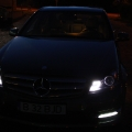 Mercedes-Benz C 250 CDI 4Matic facelift - Foto 12 din 29