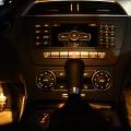 Mercedes-Benz C 250 CDI 4Matic facelift - Foto 14 din 29