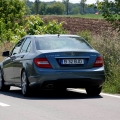 Mercedes-Benz C 250 CDI 4Matic facelift - Foto 3 din 29