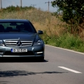 Mercedes-Benz C 250 CDI 4Matic facelift - Foto 2 din 29