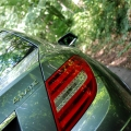 Mercedes-Benz C 250 CDI 4Matic facelift - Foto 23 din 29