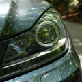 Mercedes-Benz C 250 CDI 4Matic facelift - Foto 24 din 29
